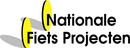 NFP_Logo