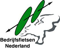 logo_form_bedrijfsfietsen