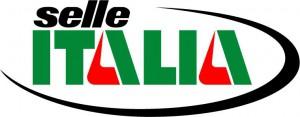 logo_selle_italia