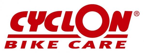 Cyclon fietsonderhoud