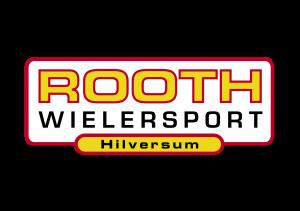 rooth_logo transp2